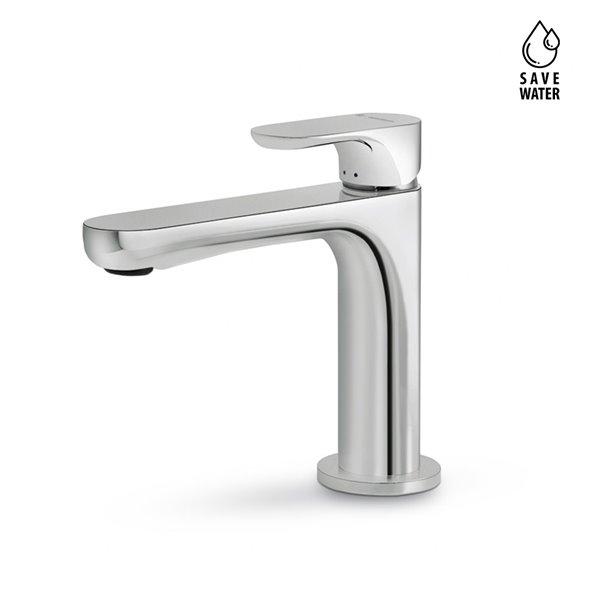 Linfa II 69412 Miscelatore monocomando per lavabo