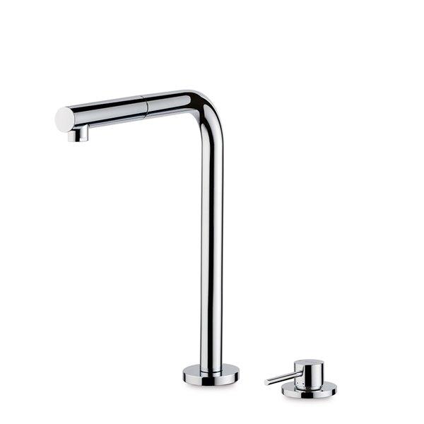 N21 Set per lavello 71725