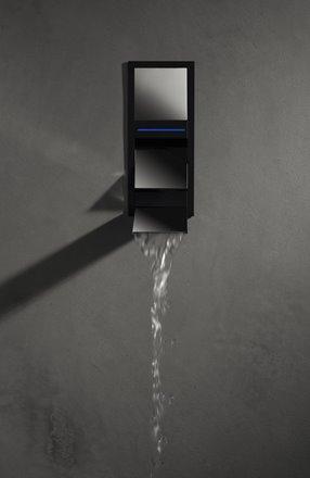 Bocca rubinetto Aqualite